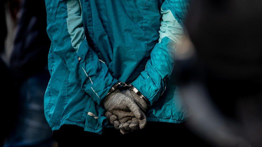 Pet osoba uhapšeno zbog rasističkog vređanja engleskih fudbalera 1