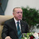 Erdogan: Destruktivan uticaj američkog priznavanja jermenskog genocida na odnose Turska-SAD 5