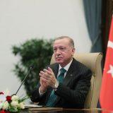 Erdogan tuži opozicionarku zbog poređenja sa Netanjahuom 7