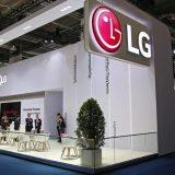LG prestaje sa proizvodnjom mobilnih telefona zbog gubitaka 10