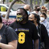 Kalifornija planira da 15. juna ukine većinu kovid-restrikcija 14