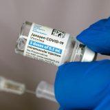 U Sloveniji prekinuta vakcinacija Džonson i Džonson vakcinom zbog smrti mlađe žene 1