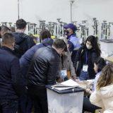 Albanija: Na osnovu polovine prebrojanih glasova socijalisti Edija Rame osvojili 49 odsto glasova 10