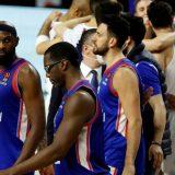 Real novim preokretom protiv Efesa do majstorice četvrtfinala Evrolige 12