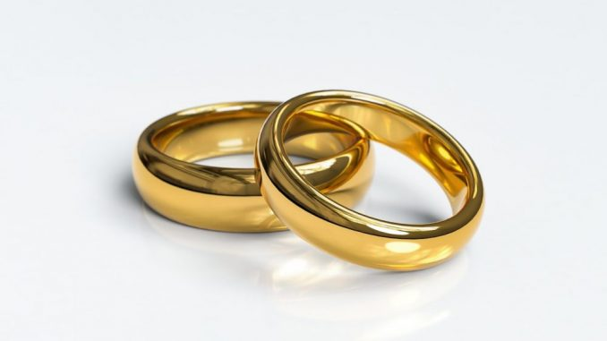 """Istraživanje: Centri za socijalni rad reagovali u 29 odsto slučajeva zbog """"ugrožavanja života"""" kod dece u braku 2"""
