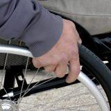 Bor: Građani negativno ocenili pristupačnost infrastrukture osobama sa invaliditetom 12