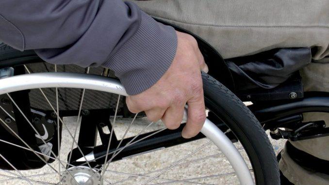 Bor: Građani negativno ocenili pristupačnost infrastrukture osobama sa invaliditetom 4