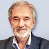 Žarko Trebješanin: Zašto ekonomisti imaju tako malo znanja iz psihologije 1