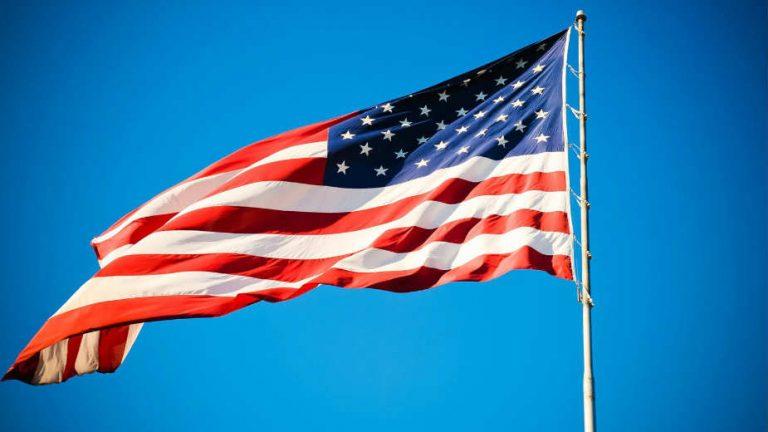 Povratak SAD i evropski suverenitet 1