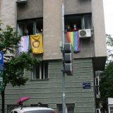 Zaštitnik građana: Obezbediti sistemsku zaštitu za LGBT osobe 8