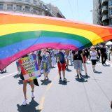 """Prava LGBTI osoba """"na leru"""" zbog Vučića 1"""