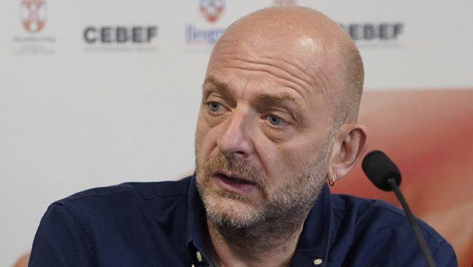 Novković: Nemam sumnje da će se ideje pravde i jednakosti ponovo roditi 3