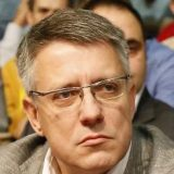 Dva dobra kandidata za rektora ispala zbog Skupštine 10