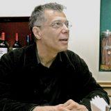 Dejan Tiago Stanković: Pravna država bila bi insekticid za svu gamad 11