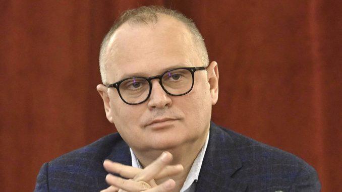 Vesić: Obećavam da će ove godine biti održani svi festivali u Beogradu 4