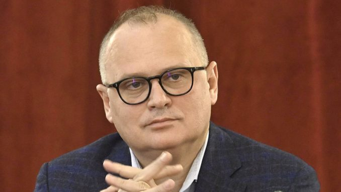 Vesić: Obećavam da će ove godine biti održani svi festivali u Beogradu 9