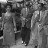 MAD about Hollywood: Izložba fotografija o Holivudu u srcu Španije 9