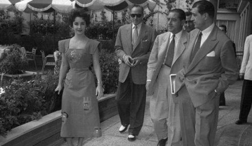 MAD about Hollywood: Izložba fotografija o Holivudu u srcu Španije 1
