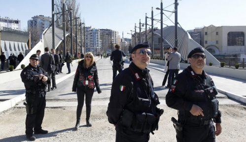 Janjić: Hrvatska ne otvara kamp, već ostvaruje dogovor o kvoti 4