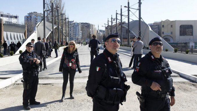 Janjić: Hrvatska ne otvara kamp, već ostvaruje dogovor o kvoti 3