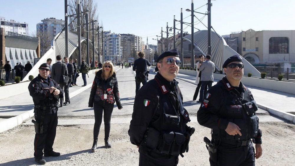 Janjić: Hrvatska ne otvara kamp, već ostvaruje dogovor o kvoti