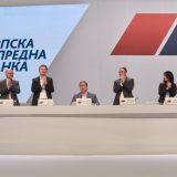 Aleksić: Vučić je bio komandant Belivuku 10