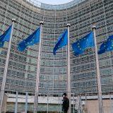 Novi non-pejper: Pet članica EU traži veću podršku Zapadnom Balkanu 11