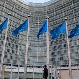 Grlić Radman pozvao preostale članice EU da priznaju Kosovo 12