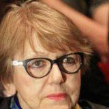 Biserko: Beograd se sve više oslanja na Višegradsku grupu 3