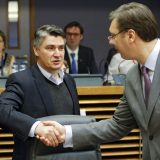 Samardžić: Logika Zagreba je da Beograd ne talasa 12