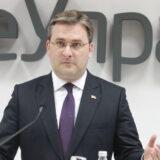 Selaković: Srbija će dodatno unaprediti odnose sa novim iranskim rukovodstvom 2