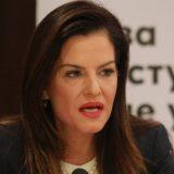 Ministarka Obradović: Ozbiljno kasnimo sa reformom inspekcija 2