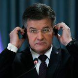 Ima naznaka da bi preostalih pet članica EU mogle da priznaju Kosovo 10