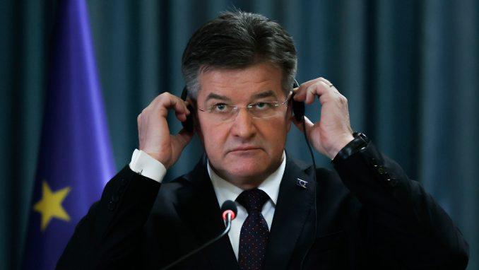 Ima naznaka da bi preostalih pet članica EU mogle da priznaju Kosovo 6