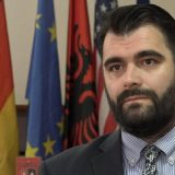 Albanci na jugu i dalje taoci odnosa Beograda i Prištine 7