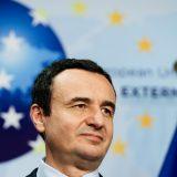 Kurti u Tirani predložio novi sporazum o slobodnoj trgovini, SEFTA umesto CEFTA 12