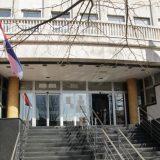 Akcija srpskih bezbednosnih službi uz pomoć FBI: Hapšenja u Beogradu i Beču 10