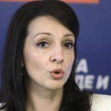 Tepić: Pojavljivanje Vučića s Palmom direktna poruka tužilaštvu 11