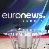 Ko i zbog čega stoji iza Euronewsa u Srbiji? 10