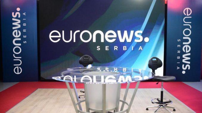 Ko i zbog čega stoji iza Euronewsa u Srbiji? 3