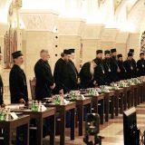 SPC nastavlja spor sa vladom u Podgorici 11