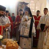 """Nova kadrovska rešenja """"test"""" za patrijarha Porfirija 11"""