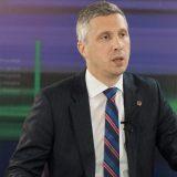 Boško Obradović pozvao Vučića da ne potpiše Zakon o rodnoj ravnopravnosti 12