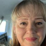 Merima Isaković: Istinite ispovesti ne povređuju ljudska prava 13