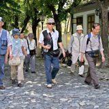 U Srbiji u julu 77,9 odsto više turista nego pre godinu dana 11
