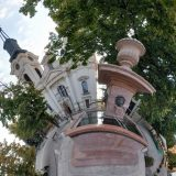 Tri budžeta za obnovu istorije Sremskih Karlovaca 2