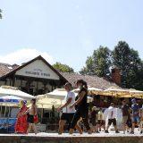 Veliko interesovanje građana za subvencionisani odmor u turističkim mestima Srbije 14