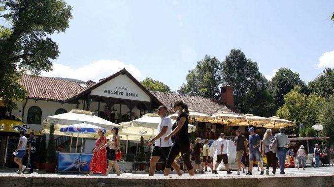 Veliko interesovanje građana za subvencionisani odmor u turističkim mestima Srbije 5