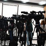 Izveštaj EK o Srbiji: Osigurati da pretnje i napadi na novinare budu brzo i adekvatno rešavani 11