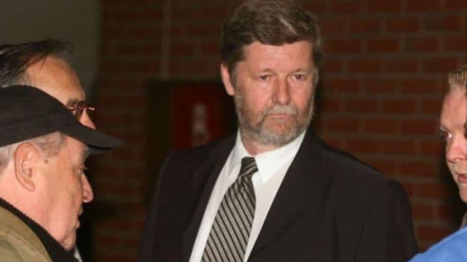 Edvard Broz pravosnažno osuđen na osam meseci zatvora 1